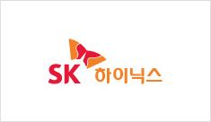 logo_group1_08