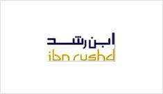 logo_group1_10