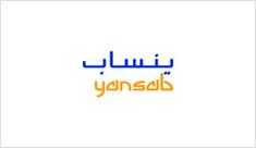 logo_group1_12