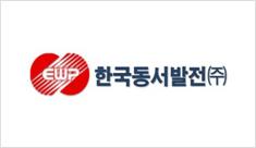 logo_group2_01