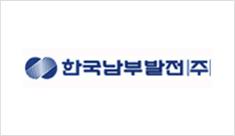 logo_group2_03