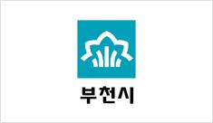 logo_group3_01