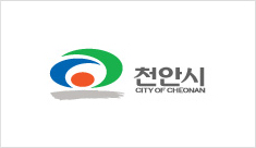 logo_group3_02
