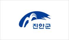 logo_group3_04