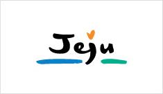 logo_group3_05