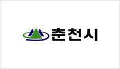 logo_group3_06
